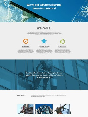 Website Style 4